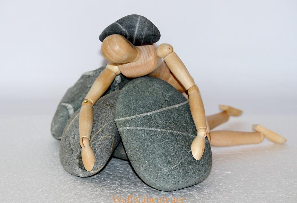 Niederlage ist kein Grund zur Aufgabe – Jetzt erst recht